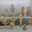 Фото Археологический музей Кипра 7