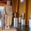 Фото Археологический музей Кипра 8