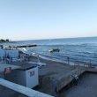 Фото Пляж Калетон в Одессе 7