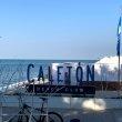 Фото Пляж Калетон в Одессе 4