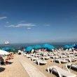 Фото Пляж Калетон в Одессе 5