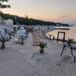 Фото Пляж Калетон в Одессе 8