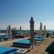 Фото Пляж Калетон в Одессе 3