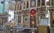 Фото Церковь Илии Пророка в Иваново 2
