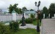 Фото Церковь Илии Пророка в Иваново 5