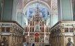 Фото Церковь Илии Пророка в Иваново 6