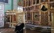 Фото Церковь Илии Пророка в Иваново 8