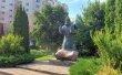 Фото Церковь Серафима Саровского в Иваново 3