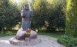 Фото Церковь Серафима Саровского в Иваново 4
