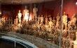 Фото Археологический музей Кипра 5