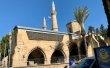 Фото Мечеть Селимие в Никосии 6