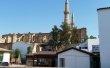 Фото Мечеть Селимие в Никосии 7