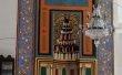 Фото Мечеть Селимие в Никосии 9