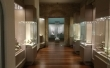 Фото Муниципальный музей Левентиса 1