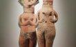Фото Муниципальный музей Левентиса 6