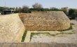 Фото Венецианские стены Никосии 2