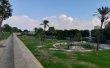Фото Венецианские стены Никосии 4