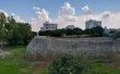 Фото Венецианские стены Никосии 5