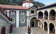 Фото Киккский монастырь 2