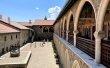 Фото Киккский монастырь 3