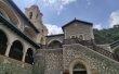 Фото Киккский монастырь 5
