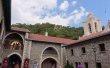 Фото Киккский монастырь 6