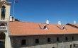 Фото Киккский монастырь 8