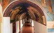 Фото Киккский монастырь 9