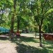 Фото Парк Сказка в Ростове-на-Дону 8