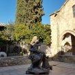 Фото Византийский музей в Никосии 7