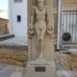 Фото Византийский музей в Никосии 9