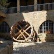 Фото Византийский музей в Никосии 8