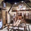 Фото Музей народного искусства в Никосии 7