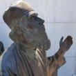 Фото Памятник Свободы в Никосии 6