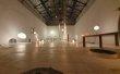 Фото Муниципальный центр искусств NiMac 2