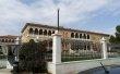 Фото Византийский музей в Никосии 1