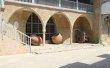 Фото Византийский музей в Никосии 5