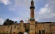 Фото Мечеть Омерийе 1