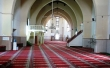 Фото Мечеть Омерийе 2