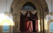 Фото Мечеть Омерийе 4