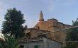 Фото Мечеть Омерийе 7