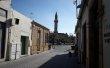 Фото Мечеть Омерийе 8