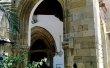 Фото Мечеть Омерийе 9