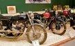 Фото Музей мотоциклов в Никосии 1
