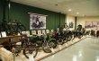 Фото Музей мотоциклов в Никосии 2