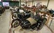 Фото Музей мотоциклов в Никосии 3