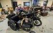 Фото Музей мотоциклов в Никосии 7