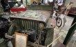 Фото Музей мотоциклов в Никосии 9
