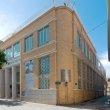 Фото Музей истории кипрской чеканки монет 8