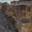 Фото Никосийский старый акведук 4